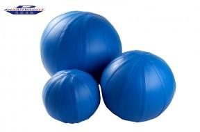 北京健身水球